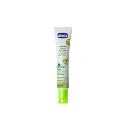 Chicco Zanza Roll On Penna Dopo Puntura 10ml