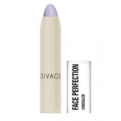 Divage Fashion - DIVAGE FACE PERFECTION CONCEALER VIOLET 05 - 973914308