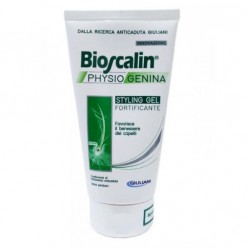 Bioscalin - BIOSCALIN Styling Gel Fortificante con PHYSIOGENINA 150ml - 972194500