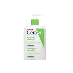 L'Oréal Paris - CeraVe Detergente Idratante Viso Pelle Da Normale A Secca 473 ml - 974109237