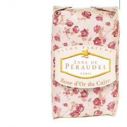 Klorane - Anne de Peraudel Paris SAPONE pregiato Rosa d'oro del Cairo 100 g - 904246497