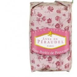 Klorane - Anne de Peraudel Paris SAPONE pregiato Rosa di provenza 100 g - 904246461