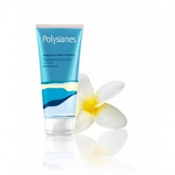 Polysianes - Polysianes Shampoo Doccia Al Monoi 50ml* - 930116987