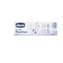 Chicco - Chicco Soluzione Fisiologica Physioclean 5ml -