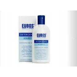 Rilastil - Eubos Detergente Liquido 200ml - 908530532