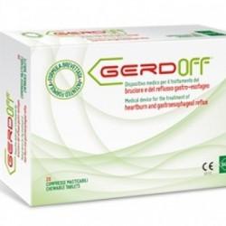 Sofar - Gerdoff 20 Compresse - 925498394