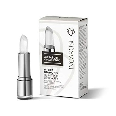 INCAROSE EXTRA PURE HYALURONIC WHITE DIAMOND STICK 4 ML