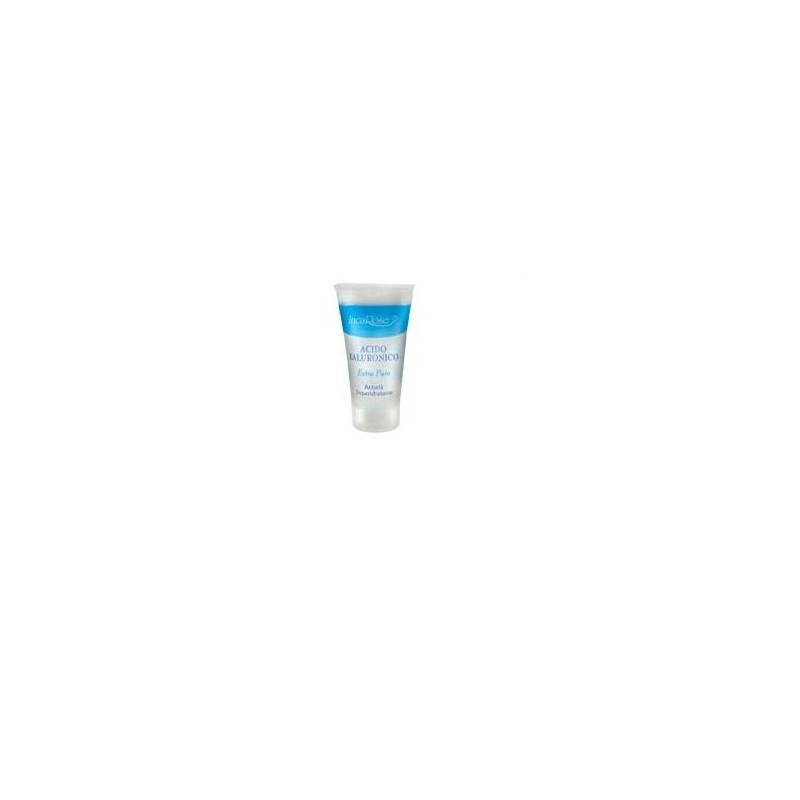 INCAROSE ACIDO IALURONICO EXTRA PURE 15ML