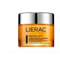 Lierac - Lierac Mesolift Crema 50ml - 974116663