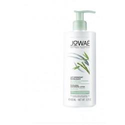 Jowae - Jowae Latte Idratante Rivitalizzante Corpo 滋润保湿身体乳 400ml - 973289453