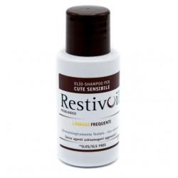 GSK - Restivoil Fisiologico 30 Ml - 926891944