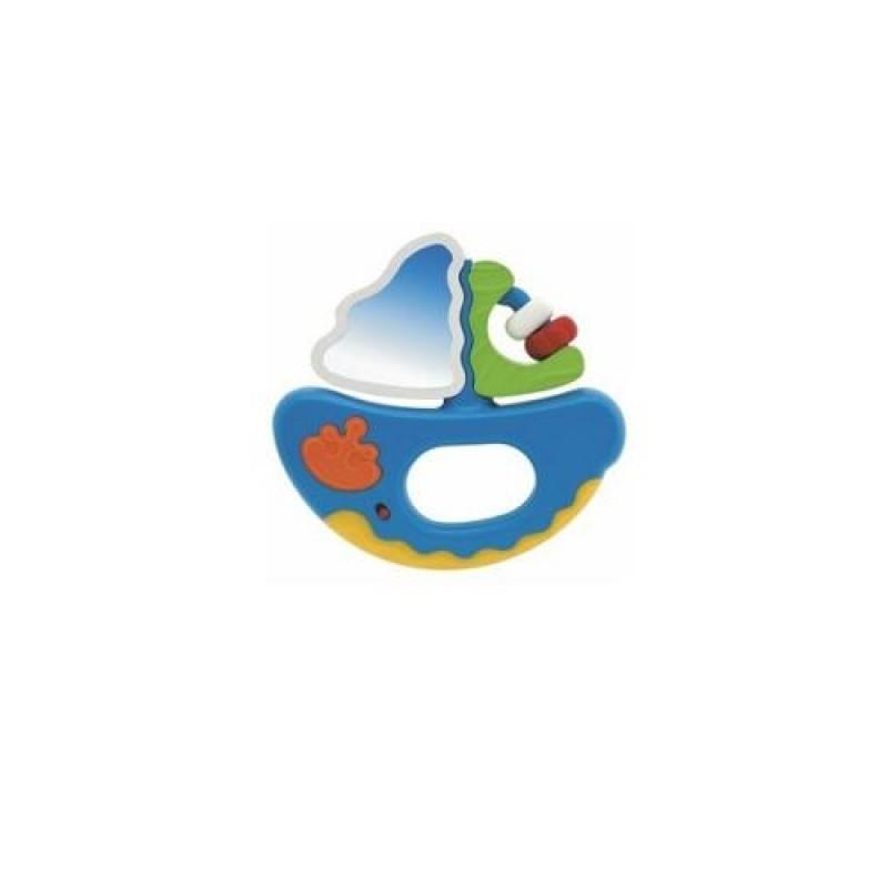 Chicco - Prima Barchetta - 912523495