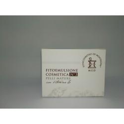 Fitocosmetici di Montagna - FITOCOSMETICI DI MONTAGNA FITOEMULSIONE COSMETICA N.3 350ML - 975028768