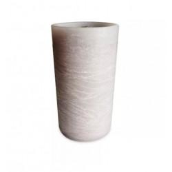 Arya - Arya HD Diffusore Water Candle grigio - 975088372