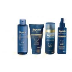 Bioscalin - Bioscalin Signal Revolution Speciale Cofanetto 4 Pezzi - 974898710