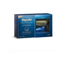 Bioscalin - Bioscalin Signal Revolution Trattamento Ridensificante + Phon Da Viaggio Omaggio - 974898708