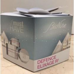 Bionike - BIONIKE DEFENCE ELIXAGE SATIN r3 NATALE 2018 - 975067834