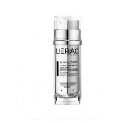 Lierac - Lierac Lumilogie Doppio Concentrato Correzione Macchie 30ml - 974116600