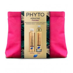 Phyto - Phyto Cofanetto Phytokératine Extreme 2018 - 975181518