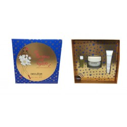 Decleor - DECLEOR KIT BE MERRY HYDRA FLOWERS - 975430671