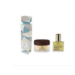 Nuxe - Nuxe Cofanetto Entry Level Gift - 975084904