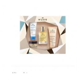 Nuxe - Nuxe Cofanetto Best Seller Gift Set - 975084930