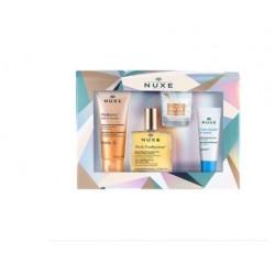 Nuxe - Nuxe Cofanetto Iconic Gift Set - 975084942