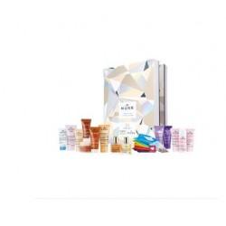 Nuxe - Nuxe Cofanetto Beauty Countdown Gift Set - 975084967