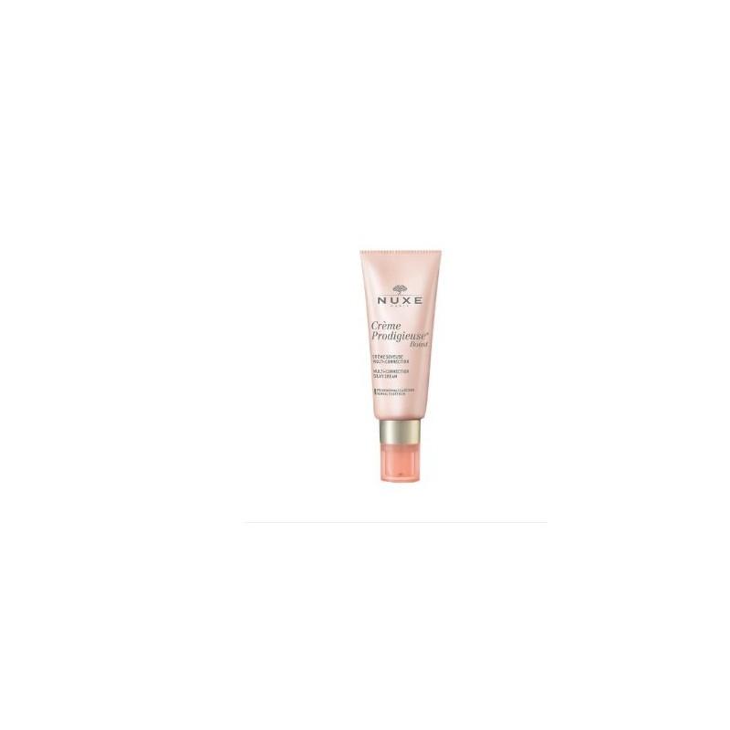 Nuxe Crème Prodigieuse Boost Crema Multi Correzione 40ml