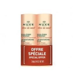 Nuxe - Nuxe Stick Labbra Idratante - 975083876