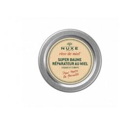Nuxe - Nuxe Super Balsamo Riparatore Reve De Miel 40g - 975083864