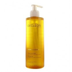 Decleor - DECLÉOR Aroma Cleanse Huile Micellaire 400ml - 975055524