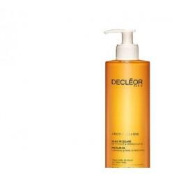 Decleor - Decléor Aroma Cleanse Olio Micellare detergente 150ml - 975004019