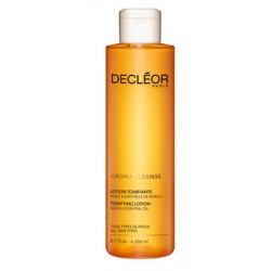 Decleor - DECLEOR LOTION TONIFIANTE AROMA CLEANSE - 975046576