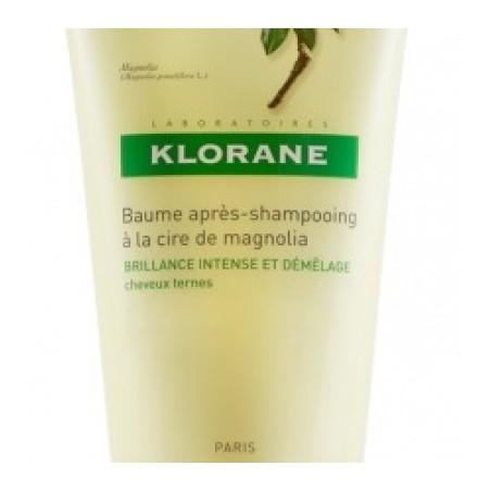 Klorane Balsamo Cera Magnolia 150 Ml