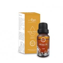 Arya - ARYA HD YLAN YLANG ORGANIQUE - 972509400