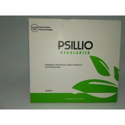 Farmaciapoint - Integratore Psillio regolarità 20 bustine by farmaciapoint - 940941750