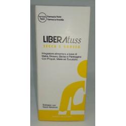 Farmaciapoint - Sciroppo per tosse Secca e Grassa Liberatuss 200ml by Farmaciapoint - 940941800