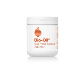 Bio Oil - Bio Oil Gel Pelle Secca 200ml - 975431964