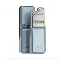 Newmark Consumer - ZENO DEVICE DISPOSITIVO MEDICO PER ACNE - 905950541