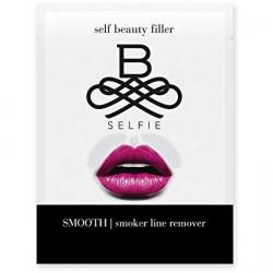 B-selfie - B-selfie Smooth Smoker Line Remover - Rimozione delle Rughe da Fumo - 975007663