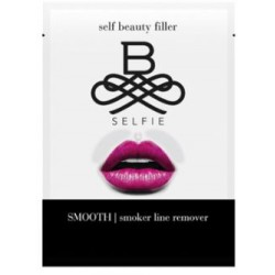 B-selfie - B-Selfie Patch Contorno Occhi Effetto Filler Immediato - 971338013