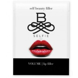 B-selfie - B-Selfie Volume Beauty Lip Filler - 975007687