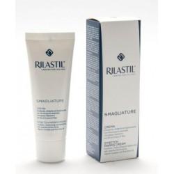 Rilastil - RILASTIL SMAGLIATURE 200ML SPECIAL PRICE - 975357967