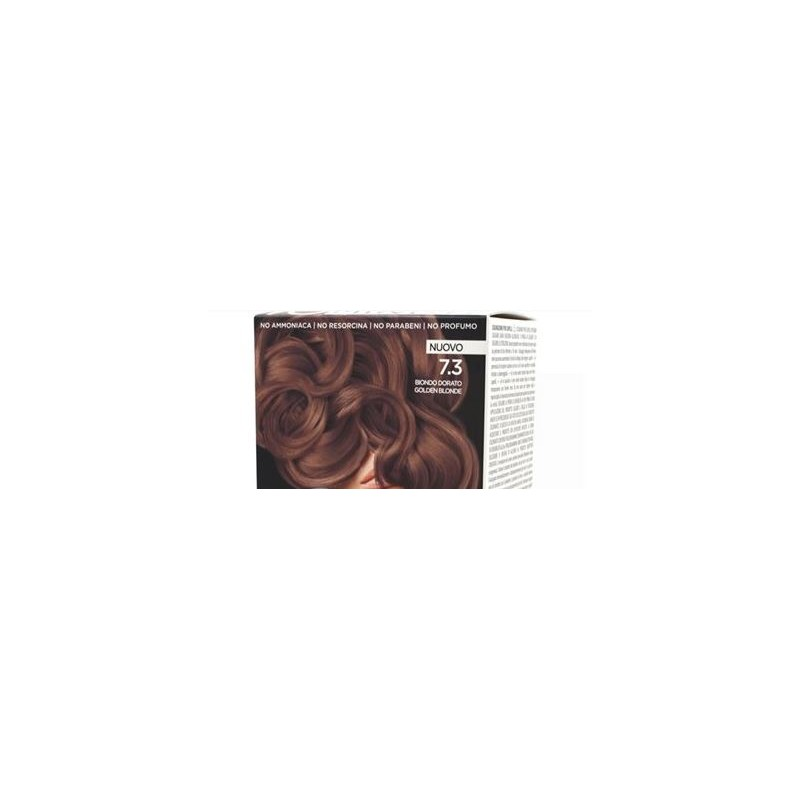 Silium 10 minuti olio di Argan Jojoba Color Biondo Dorato 7.3