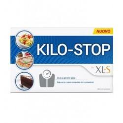 XL-S - XLS Kilo Stop Integratore per Dimagrire - 975510975