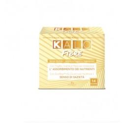 Paladin Pharma - Kalo Fibre 14 Bustine - 973648951