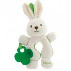 Chicco - Chicco Gioco Coniglietto Dolce Amore - 921317715