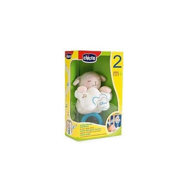 Chicco - Chicco Gioco Pecorella Dolce Amore - 921317780