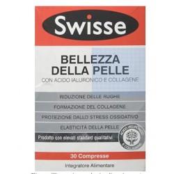 Swisse - Swisse Bellezza Pelle 30 compresse - 972539643